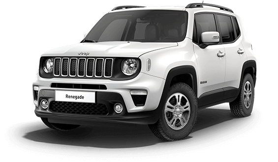 Avid Essentials Radius Prerunner Front Bumper For Jeep Renegade Jeep Personalizado Jipes Jeep